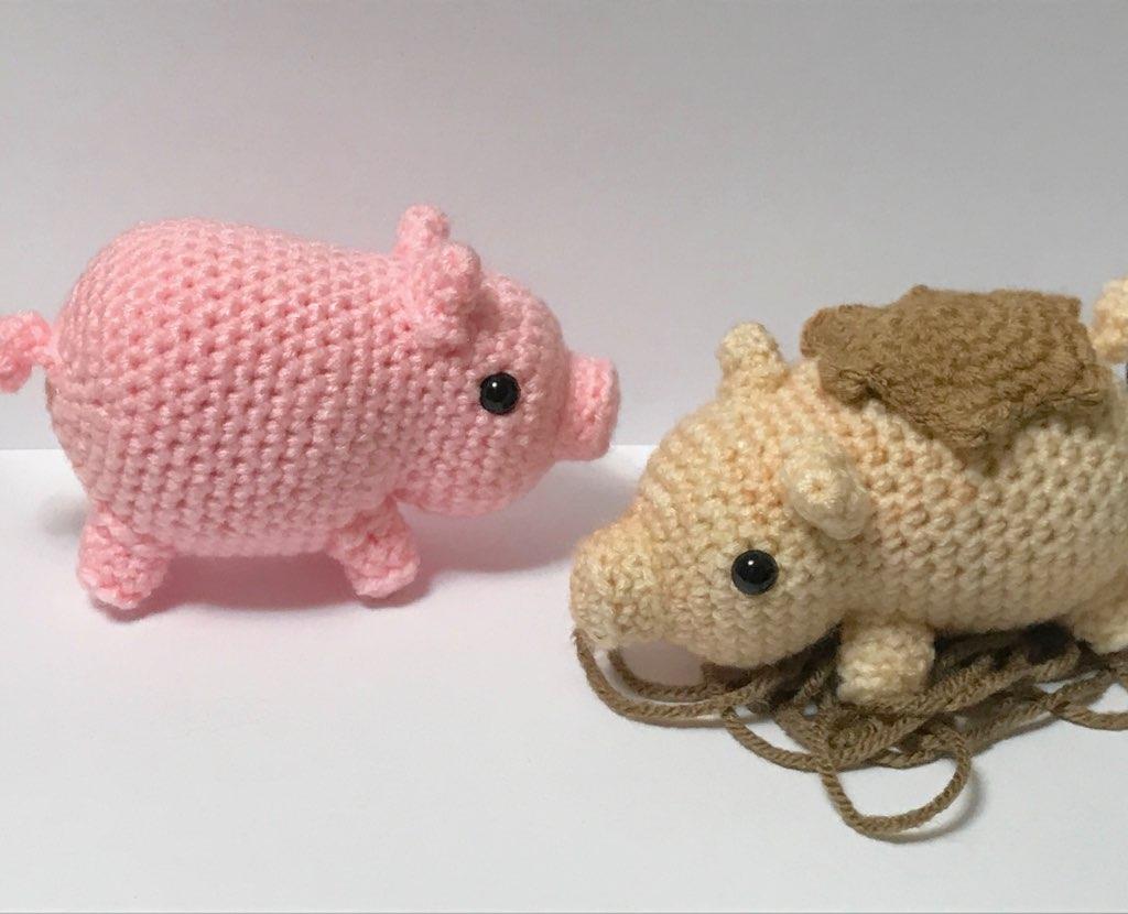 pigs 1 - copy