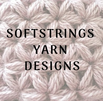 SoftStrings Yarn Designs